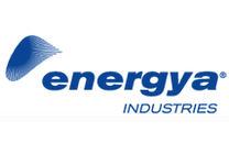 Energya Industries