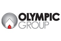 Olympic Group