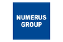 Numerus Group