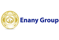 Enany Group