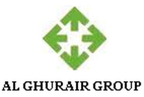 Al Ghurair Group